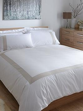 bianca-cottonsoft-bianca-tailored-natural-duvet-set