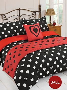 heart-of-hearts-bed-in-a-bag