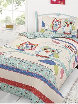 pretty-owls-duvet-cover-set