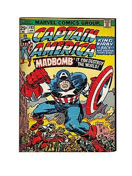marvel-captain-america-canvas