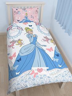 disney-princess-reversible-single-duvet-cover-set