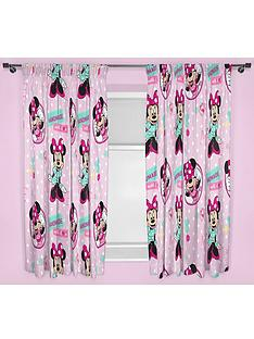 minnie-mouse-disney-curtains