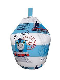 thomas-friends-adventure-beanbag