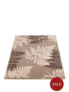 All Sale Beige Bedroom Rugs Carpets Flooring