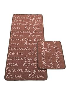 family-rules-runner-with-free-door-mat