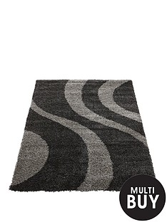 michigan-rug