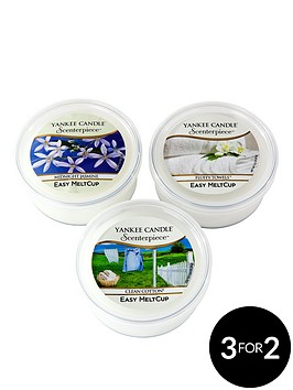 yankee-candle-3-scenterpiece-melt-cup-set-fluffy-towels-clean-cotton-and-midnight-jasmine
