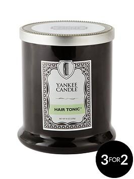 yankee-candle-barbershop-hair-tonic