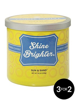yankee-candle-shine-brighter-sun-sand