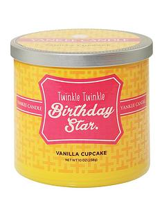 yankee-candle-twinkle-twinkle-birthday-star-vanilla-cupcake