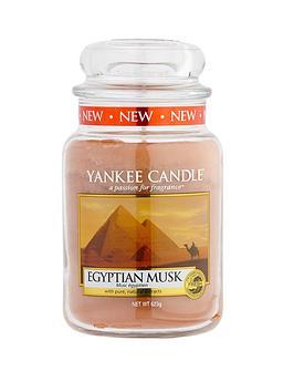 yankee-candle-classic-large-jar-egyptian-musk