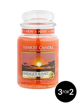 yankee-candle-classic-large-jar-serengeti-sunset