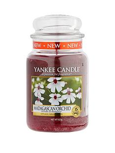 yankee-candle-classic-large-jar-madagascan-orchid