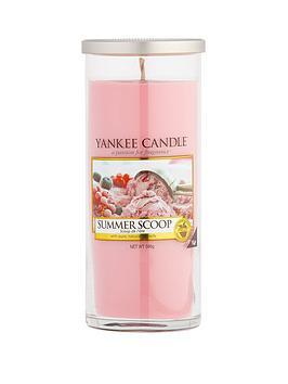 yankee-candle-large-decor-pillar-summer-scoop