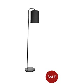 harper-floor-lamp