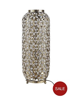 yasmine-floor-lamp