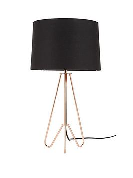 copper-tripod-table-lamp
