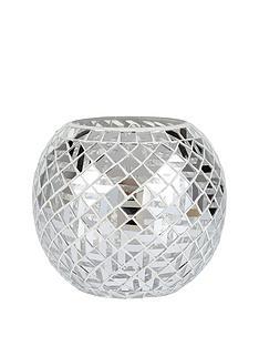 glisten-table-lamp
