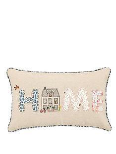 hamilton-mcbride-home-embroidered-cushion
