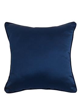 mayfair-cushion