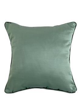 mayfair-cushion