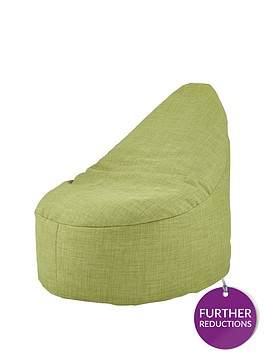 linoso-slouch-chair