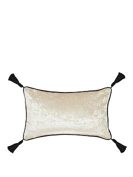 laurence-llewelyn-bowen-velvet-boudoir-cushion