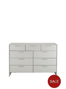 cambridge-wide-chest-of-9-drawers