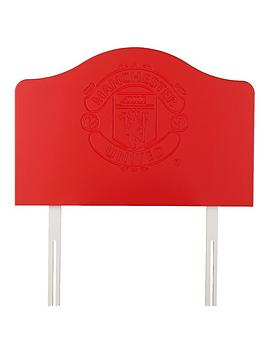 manchester-united-headboard