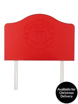 manchester-united-headboard