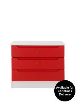 manchester-united-3-drawer-chest