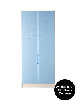 manchester-city-2-door-wardrobe