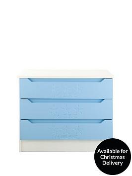 manchester-city-3-drawer-chest