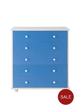 miami-fresh-kids-4-2-drawer-chest