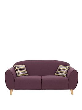 lydia-3-seater-sofa