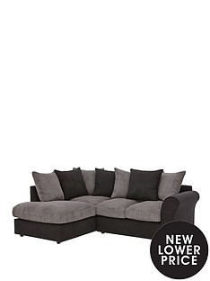 zayne-left-hand-fabric-corner-chaise-sofa