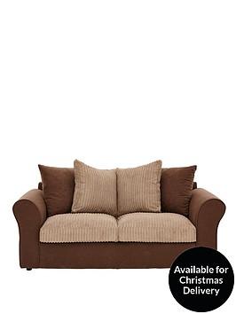 zayne-3-seater-compact-fabric-sofa