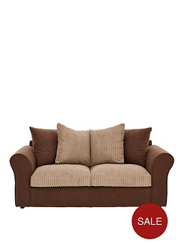 zayne-3-seater-compact-fabric-sofa