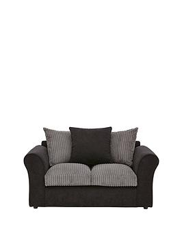 zayne-2-seater-compact-fabric-sofa