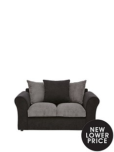 zayne-2-seater-fabric-sofa