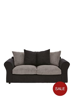 zayne-compact-fabric-sofa-bed