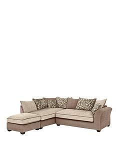muse-left-hand-corner-chaise