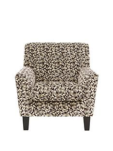 muse-accent-chair