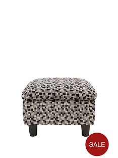 muse-accent-footstool