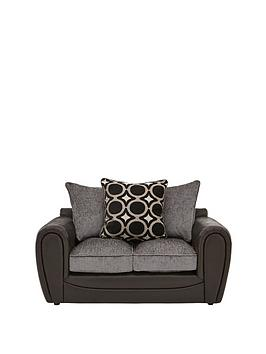 bardot-2-seater-sofa