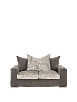 verve-scatter-back-2-seater-sofa