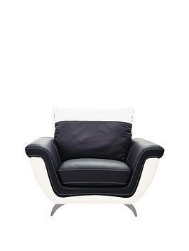 delano-armchair