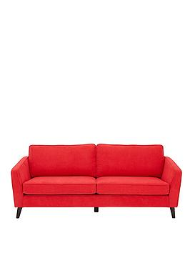 elena-3-seater-fabric-sofa
