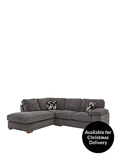 hayden-left-hand-fabric-corner-group-sofa