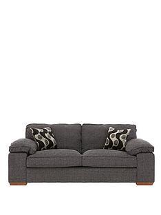 hayden-3-seater-fabric-sofa